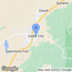 Customer review from Cedar City, Utah, Utah