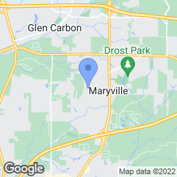 Work done in Maryville, Illinois, Illinois