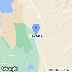 Work done in Fayette, Utah, Utah