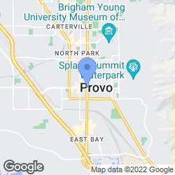 Customer review from Provo, Utah, Utah
