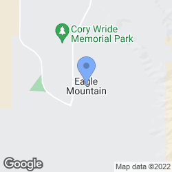 Customer review from Eagle Mountain, Utah, Utah