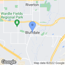 Customer review from Bluffdale, Utah, Utah