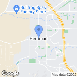 Work done in Herriman, Utah, Utah