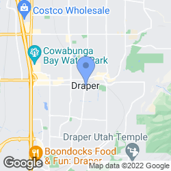 Work done in Draper, Utah, Utah