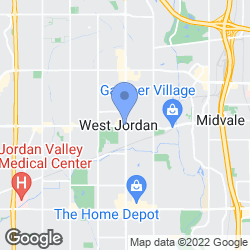 Customer review from West Jordan , Utah, Utah