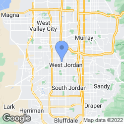 Work done in West Jordan, Utah, Utah