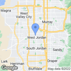 Customer review from West Jordan, Utah, Utah