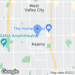 Work done in Kearns, Utah, Utah