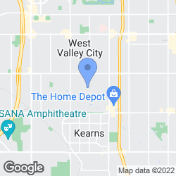 Customer review from Utah, Utah