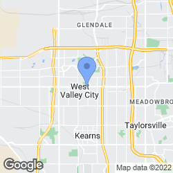 Customer review from West Valley City, Utah, Utah