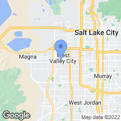 Work done in West Valley City, Utah, Utah