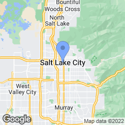Customer review from SLC, Utah, Utah