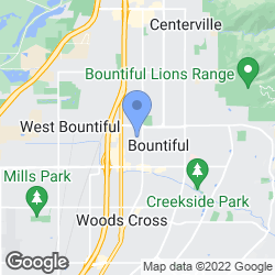 Customer review from Bountiful, Utah