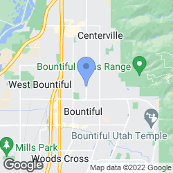 Work done in Bountiful, Utah, Utah