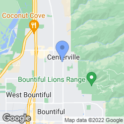 Work done in Centerville, Utah, Utah