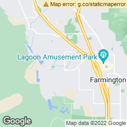 Customer review from Farmington, UT, <? echo $fml_state[0];?>