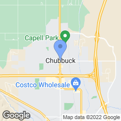 Customer review from Chubbuck, Idaho, ID