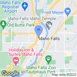 Customer review from Idaho Falls, Idaho, Utah