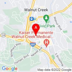 1850 Mt Diablo Blvd # 340, Walnut Creek, CA 94596