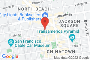 Map image for Chinese Progressive Association (San Francisco)