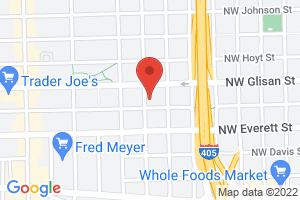 Map image for Period, Inc.
