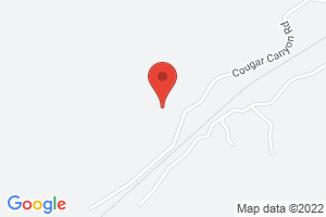 Map image for Acoustic Ecology Institute