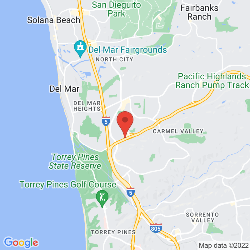 3811 Valley Centre Drive, San Diego, CA, 92130