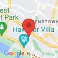 2+Science+Park+Drive%2C++Ascent+Building%2C+++%2305-01%2F12+Singapore+Singapore