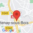201%2C+Rue+Carnot+Fontenay+sous+Bois+France