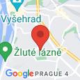 Na+H%C5%99ebenech+II+1718%2F10+Praha+4+Czech+Republic