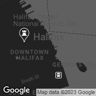 CLC maps