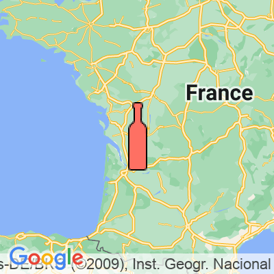 undefined, France