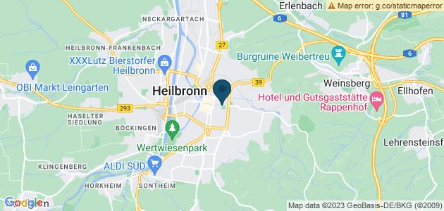 Kanzlei Heilbronn