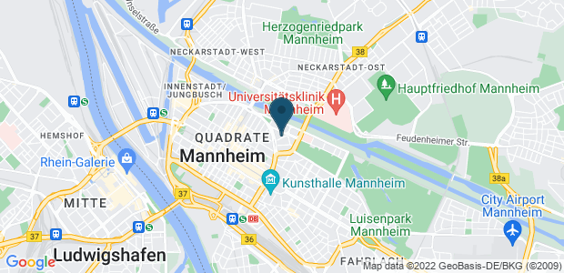 Dr. Jan Finke, Insolvenz Anwalt 24, Mannheim