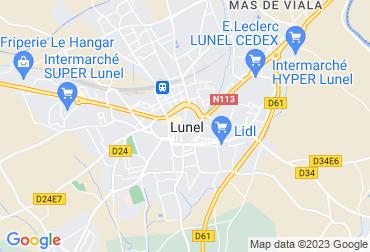 Lunel