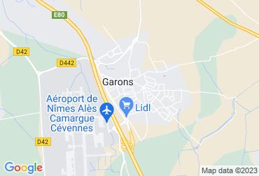 Garons