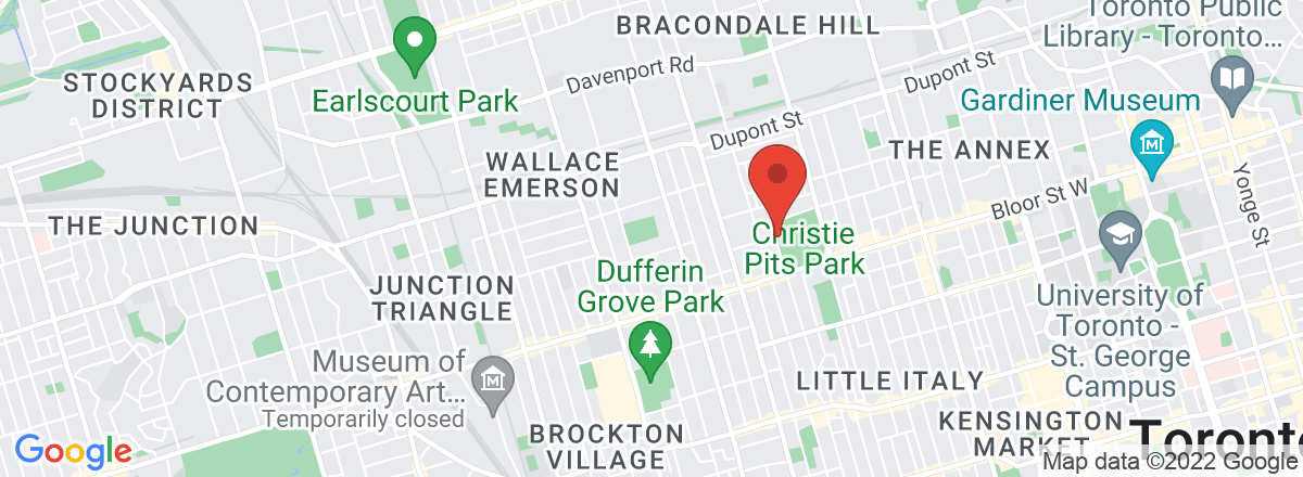 Map marker.png 43.6648158, 79