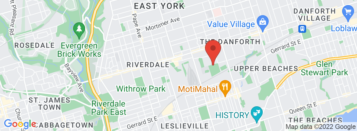 Map marker.png|43.6788189, 79