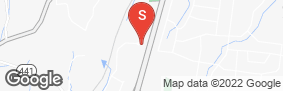 Location of Storplace Of Cool Springs in google street view