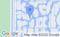 Map of Tamarac FL