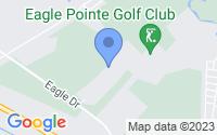 Map of Mont Belvieu TX
