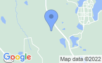 Map of Pike Road AL