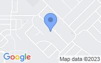 Map of Royse City TX