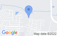 Map of Sachse TX