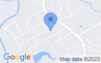 Map of Lilburn GA