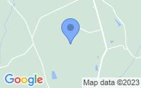 Map of Williamston SC