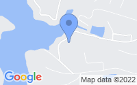 Map of Lyman SC
