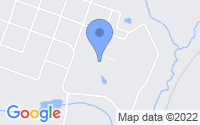 Map of Pinebluff NC