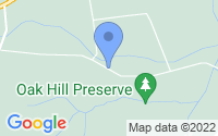 Map of Snow Hill NC