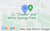 Map of Springdale AR